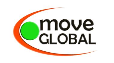 move Global