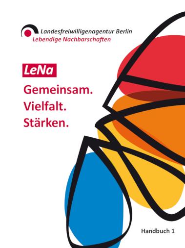 LeNa Handbuch