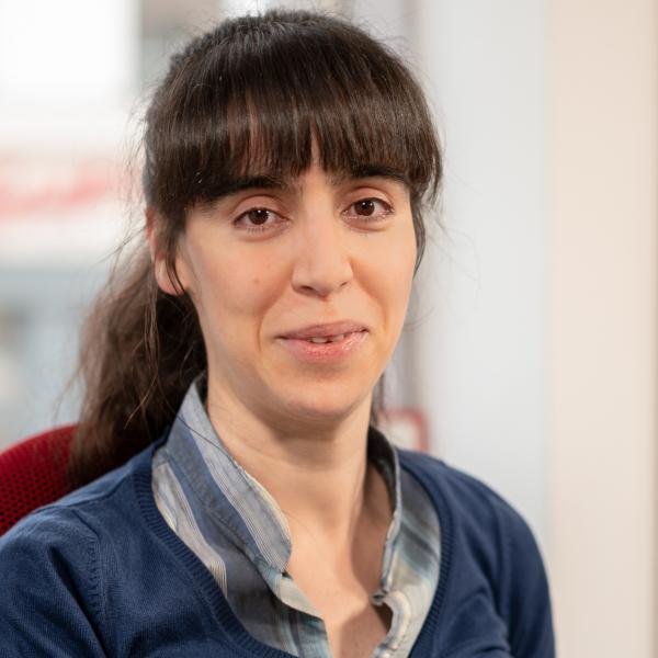 Leyla Ibrahimova