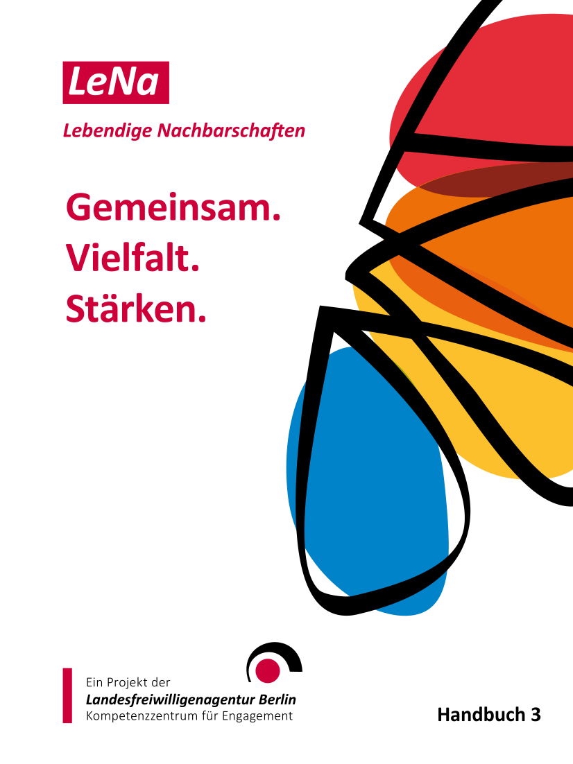 LeNa Handbuch 3